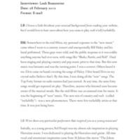 Sparkle Moore Interview.pdf