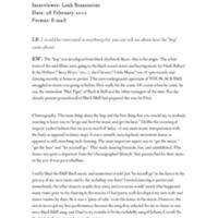 Kay Wheeler Interview.pdf
