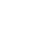 Women in Rock & Roll's First Wave
